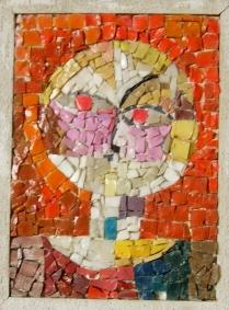 2-mosaico-klee