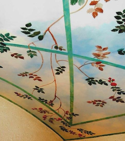 32-decorazione-soffittotarvernetta2