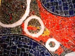 6-mosaico-concettospaziale3