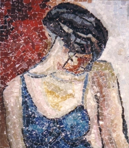 7-mosaico-lei