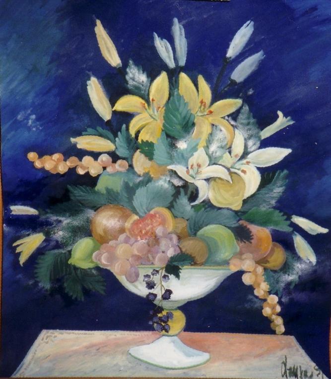 12-pittura-fiori