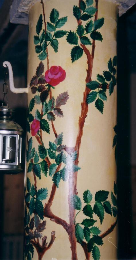 37-decorazione-casapoli